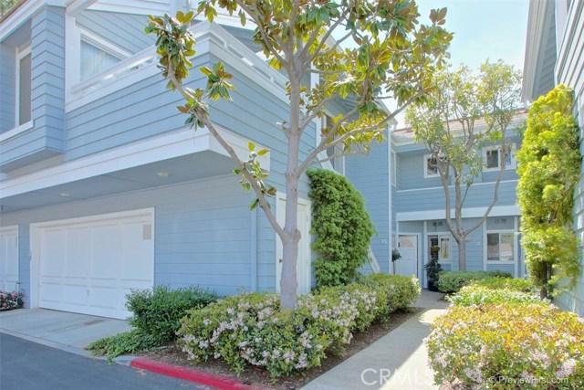 5 Brittany 4, Newport Beach, CA 92660