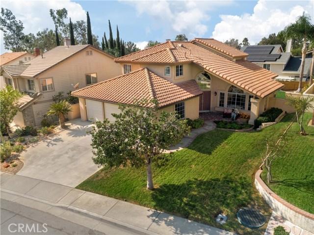 6560 Westmont Avenue, Rancho Cucamonga, CA 91701
