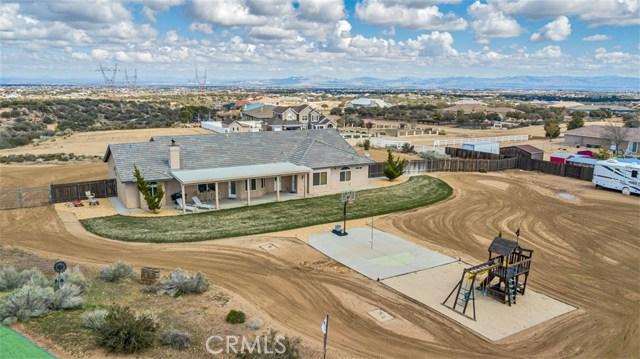 10025 Ranchero Rd, Oak Hills, CA 92344 Photo 62