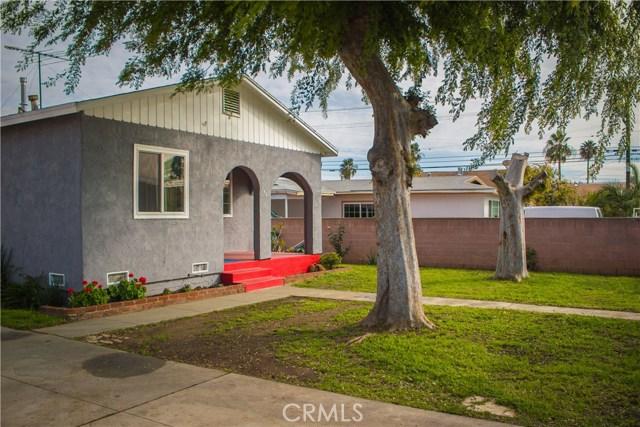 746 School Avenue, East Los Angeles, CA 90022