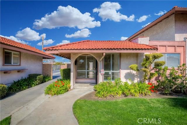 10077 Montecito, Garden Grove, CA 92840