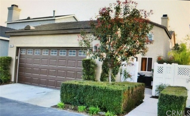 28918 Lakefront Rd, Temecula, CA 92591 Photo 5