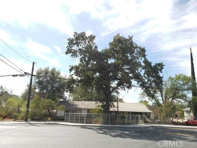 12953 E Hwy 20, Clearlake Oaks, CA 95423