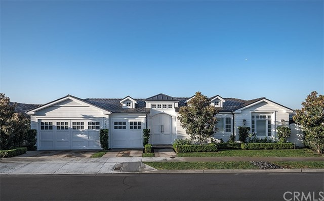 2735 Harbor View Drive | Harbor View Original (HVWO) | Corona del Mar CA
