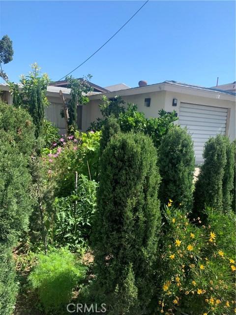 4793 Grace Avenue, Cypress, CA 90630