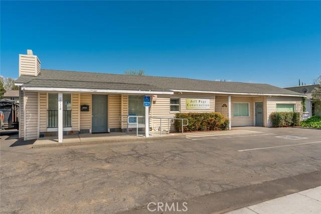 2914 Esplanade, Chico, CA 95973