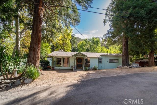 14101 Pollard Dr, Lytle Creek, CA 92358 Photo 1