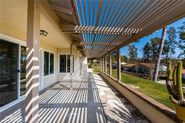 Image 25 of 28042 Via Congora, Mission Viejo, CA 92692