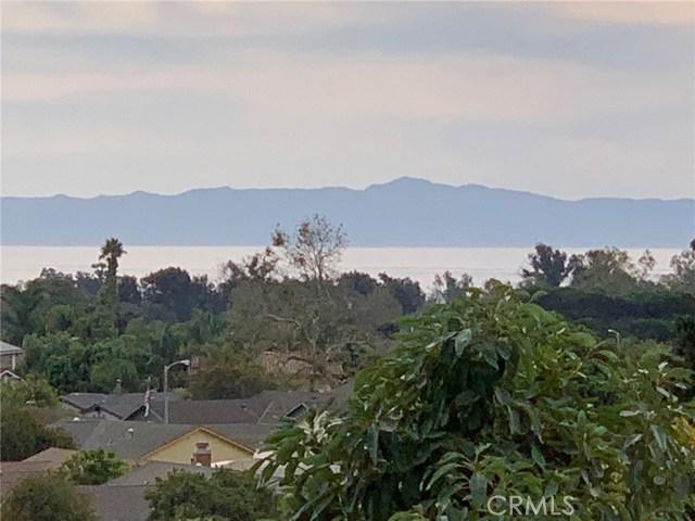 200 Ellwood Ridge Rd, Goleta, CA 93117 Photo