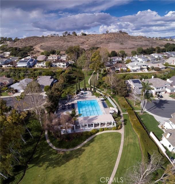 25 Bluff View, Irvine, CA 92603 Photo 33