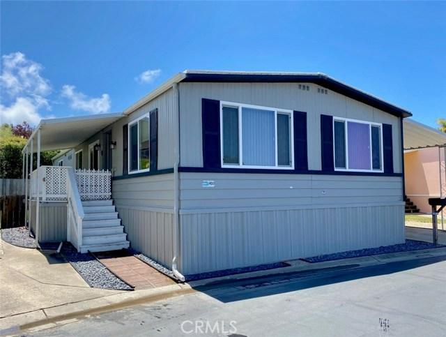 765 Mesa View Drive 175, Arroyo Grande, CA 93420