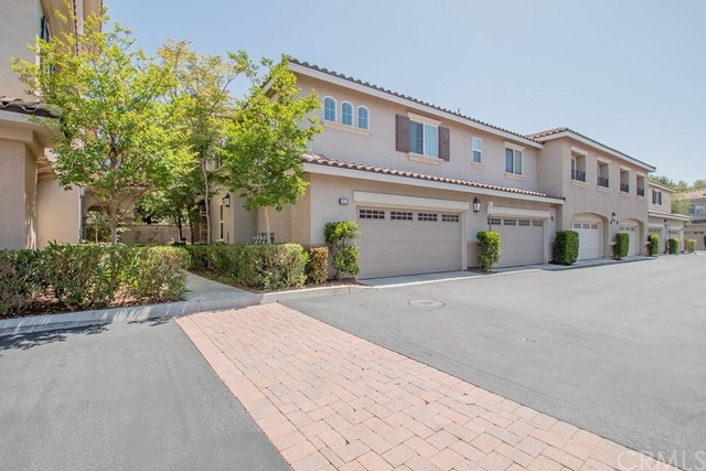 40074 Spring Place Ct, Temecula, CA 92591 Photo 5
