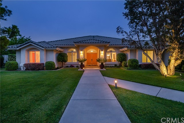 4398 Kris Drive, Santa Maria, CA 93455