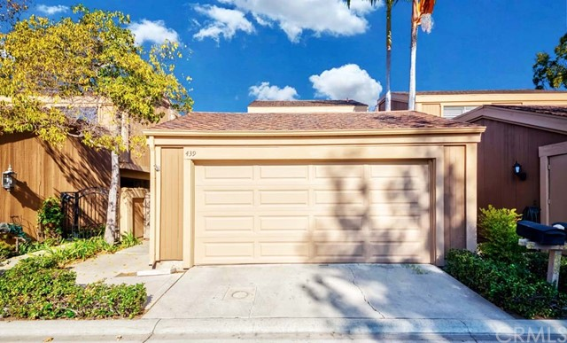 439 Westchester Pl, Fullerton, CA 92835 Photo