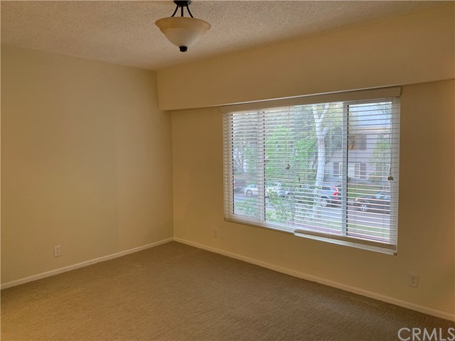 Image 3 of 1500 S Pomona Ave #B3, Fullerton, CA 92832