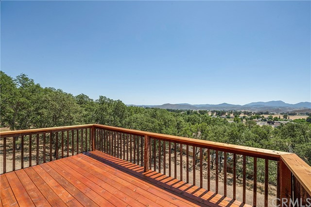 18779 W Ridge View Dr, Hidden Valley Lake, CA 95467 Photo 19