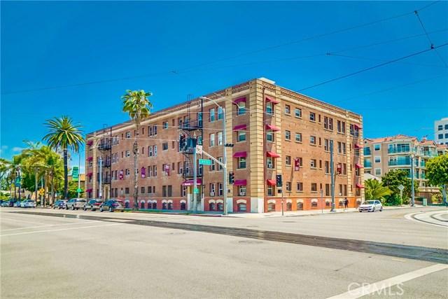 800 Pacific Avenue 104, Long Beach, CA 90813