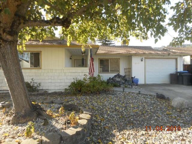 12857 Island Circle, Clearlake Oaks, CA 95423