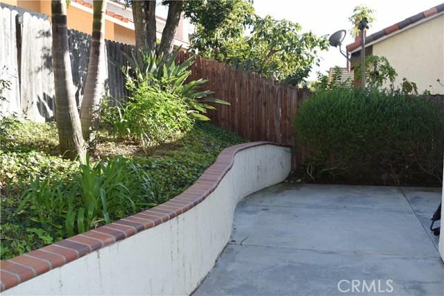 18 Amistad, Irvine, CA 92620 Photo 13