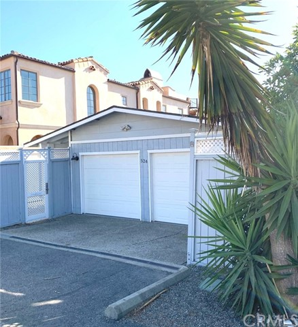 524 S. Ocean Ave, Cayucos, CA 93430 Photo 0