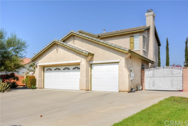 11455 Laurel Av, Loma Linda, CA 92354 Photo