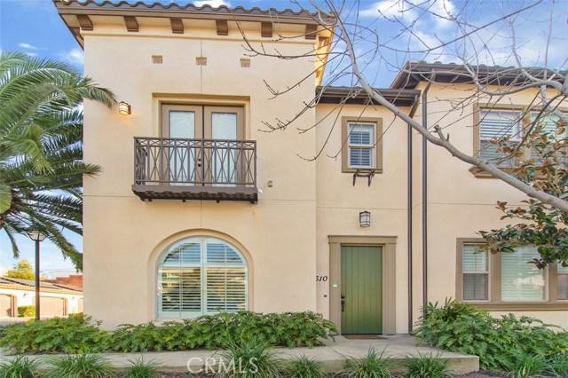 610 E 5th Street, Santa Ana, CA 92701