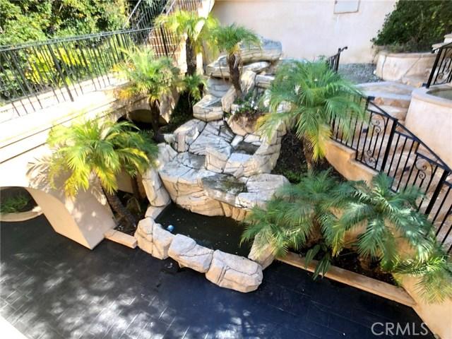 Image 56 of 1608 Via Lazo, Palos Verdes Estates, CA 90274