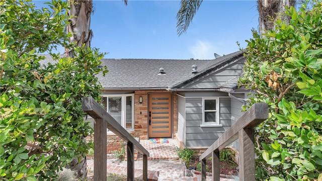 3415 Bonnie Hill Drive, Hollywood Hills, CA 90068