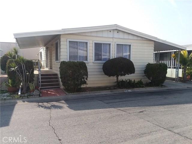 8509 Beverly Blvd. 5, Pico Rivera, CA 90660