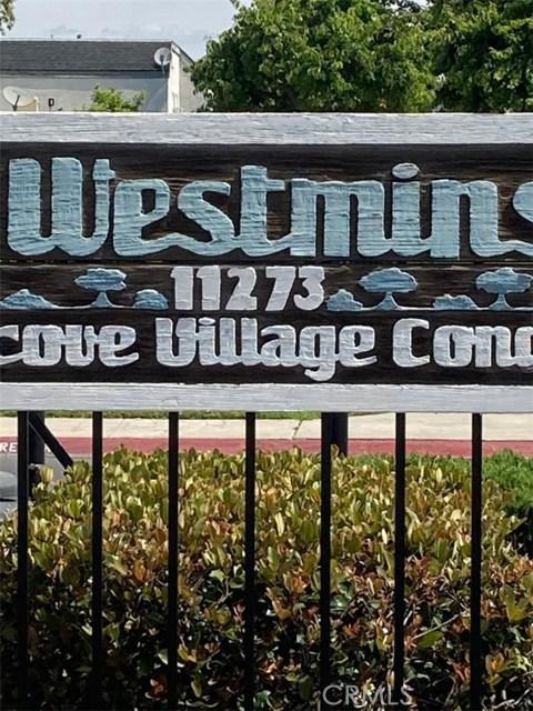 13927 Parkway Drive 65, Garden Grove, CA 92843