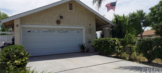 2202 Applewood St, Colton, CA 92324 Photo