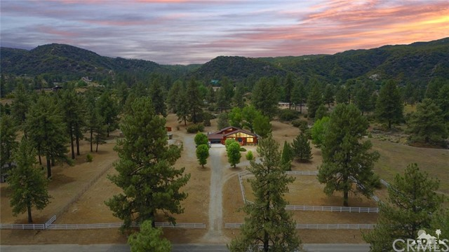 59967 Devils Ladder Road, Mountain Center, CA 92561