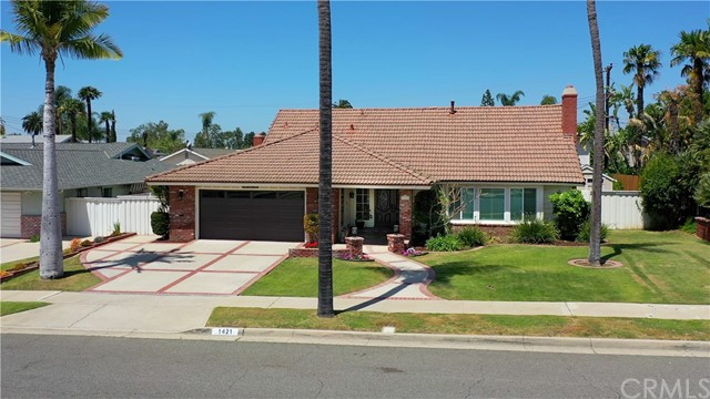 1421 Cypress Point Dr, Placentia, CA 92870 Photo