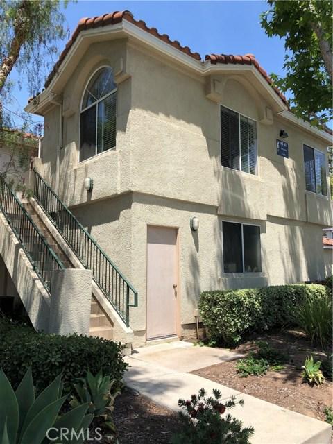61 Sandpiper Lane, Aliso Viejo, CA 92656
