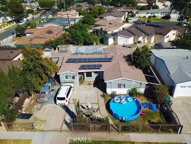 924 Sandy Hook Avenue, La Puente, CA 91744