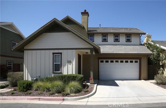 1349 Veneto Drive, Santa Maria, CA 93458