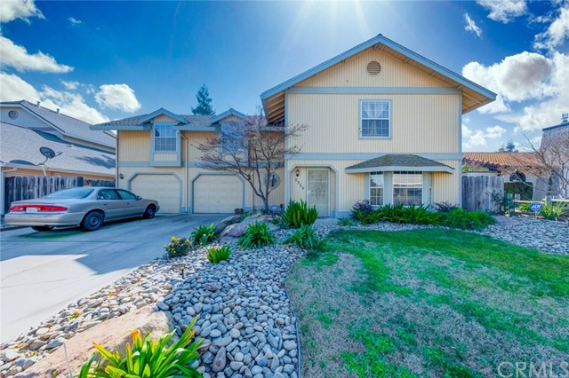 2328 Suncrest Street, Atwater, CA 95301