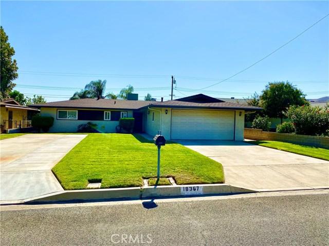 18367 Ash Street, Bloomington, CA 92316