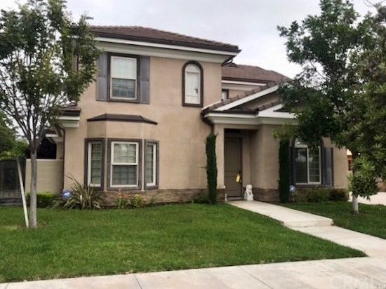 5400 Mcculloch Avenue, Temple City, CA 91780