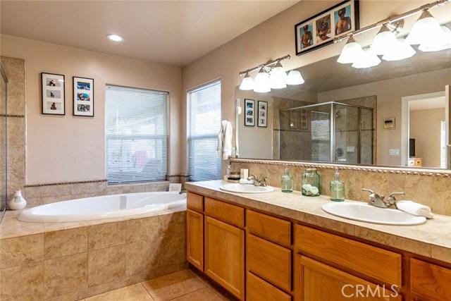 77634 Ranchita Canyon Rd, San Miguel, CA 93451 Photo 20
