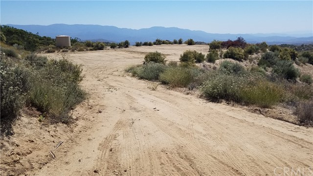 40300 Crazy Horse Canyon Road, Aguanga, CA 92536