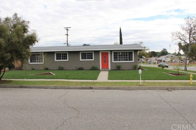 9471 Kempster Avenue, Fontana, CA 92335