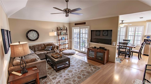 1 Fieldflower, Irvine, CA 92614 Photo 11