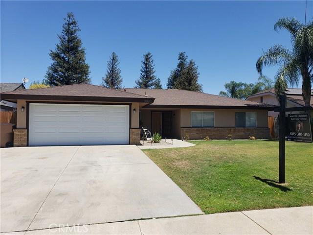 9900 Marilee, Bakersfield, CA 93312