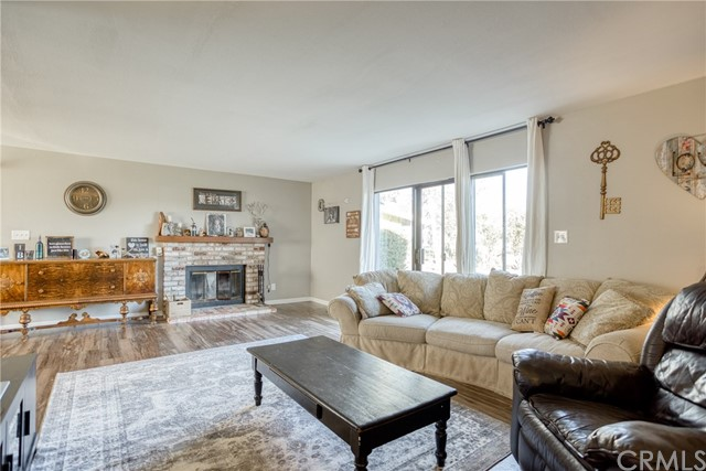 6336 County Road 15, Orland, CA 95963