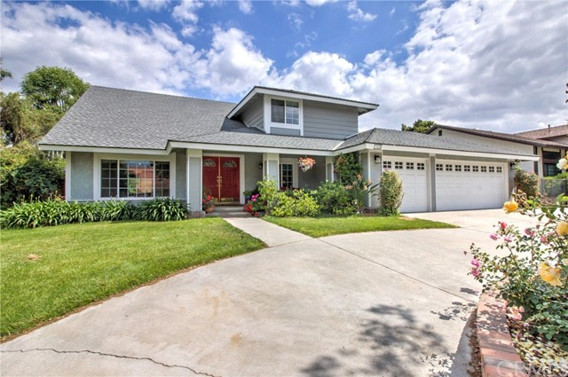 1309 W Olive Avenue, Redlands, CA 92373