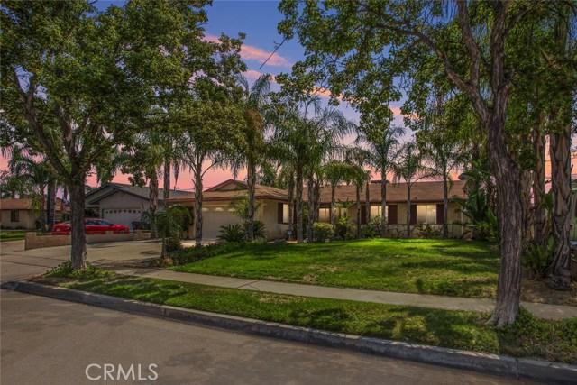 1221 E Ralston Avenue, San Bernardino, CA 92404