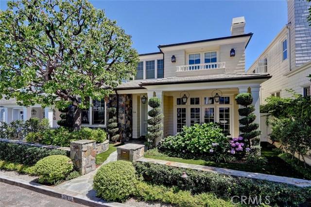 516 21st Street, Manhattan Beach, California 90266, 4 Bedrooms Bedrooms, ,3 BathroomsBathrooms,For Rent,21st,SB18245625