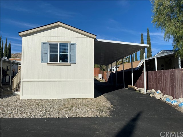 10888 West Drive 52, Morongo Valley, CA 92256