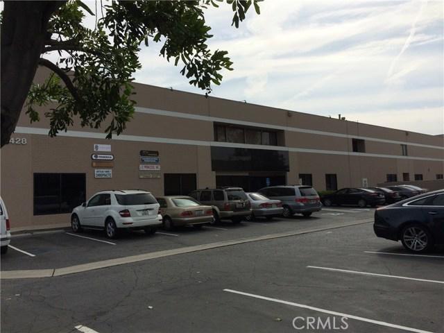 11428 E Artesia Boulevard 28, Artesia, CA 90701